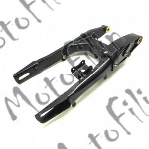 Рычаг подвески задней (маятник) TTR125
