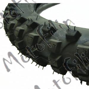 Шина 14 60/100-14 TT (offroad/cross) GUANG LI