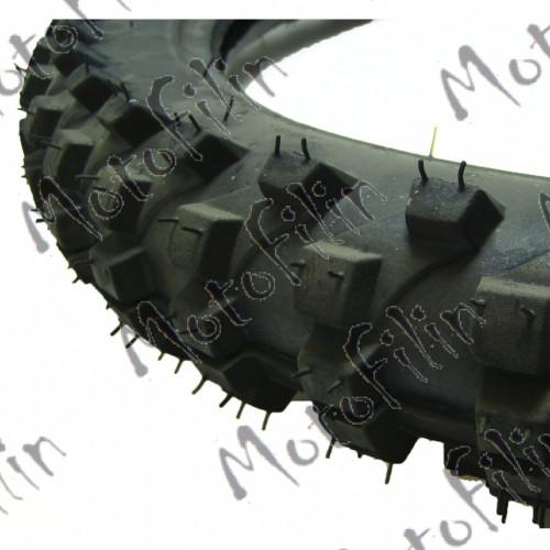 """Шина 14"""" 60/100-14 TT 30M (offroad/cross) GUANG LI"""