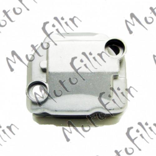 Крышка клапанная 161QMK (Масл.охлаждение)