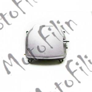Крышка клапанная 152QMI, 157QMJ, ATV150