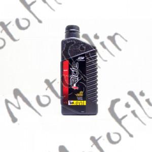 ENI / Agip i-Ride Moto3 Sport 0W-30 4T 1Litr. Синтетика.
