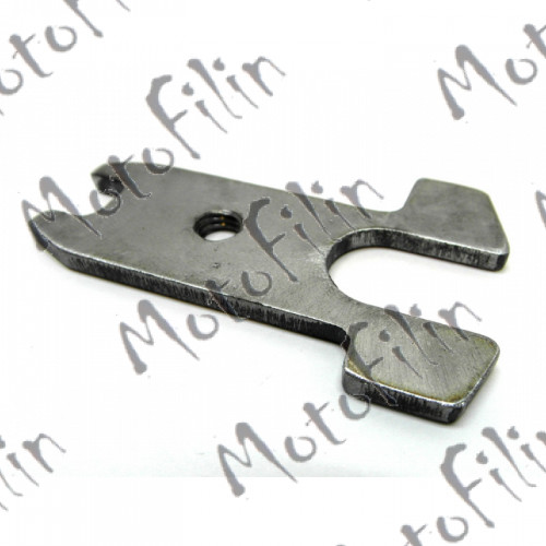 Планка выжима сцепления питбайка   INGF Plate Grip 1 от ING FILIN