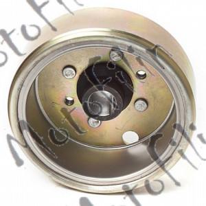 Ротор/магнит (статор 6кат.) 139FMB,147FMH,152FMH 50-110см3
