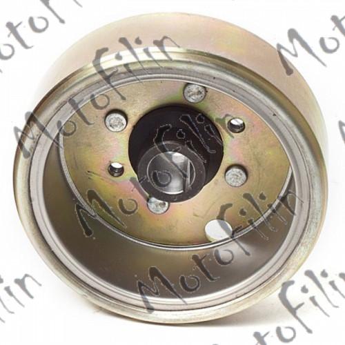 Ротор/магнит (статор 2кат.) 139FMB,147FMH,152FMH 50-110см3