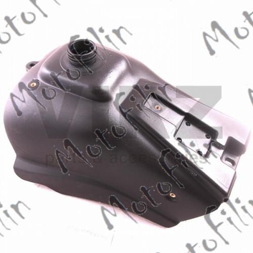Бак топливный TTR250