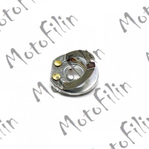 Пружина контактная датчика положения передач 139FMB,147FMH,152FMI; 152FMH; ALPHA