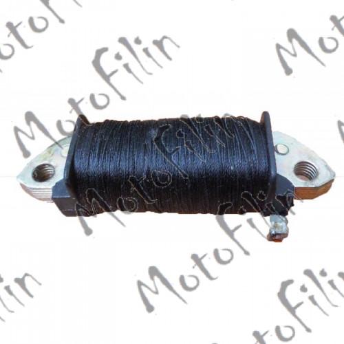 Катушка статора малая Delta/Alpha/ IRBIS TTR 125/Kayo