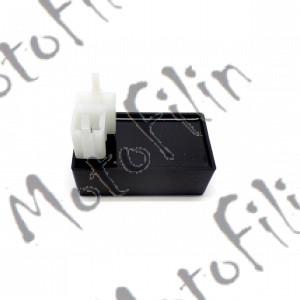 Коммутатор (CDI) 6 контактов (4+2))