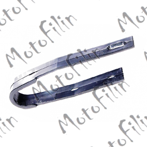 Направляющие цепи приводной (слайдер) KAYO 125-140 CLASSIC, BASIC,CRF