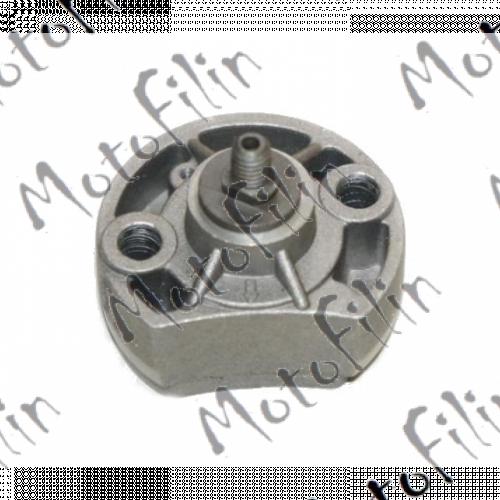 Масляный насос для мотоцикла с двигателем 4T 163FML (CG200) YX, SH
