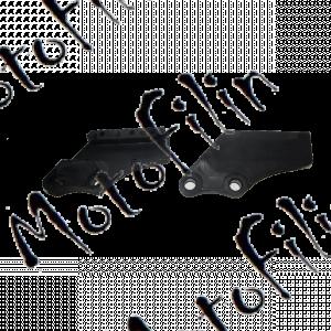 Направляющая цепи приводной (ловушка) TTR125 (пара)