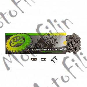 Цепь приводная SFR 428-L104