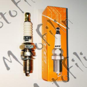 Свеча зажигания 4Т NRG D8С (D8EA)