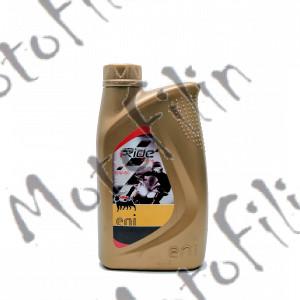Масло Eni i-Ride moto 10w-60 синт. 1л
