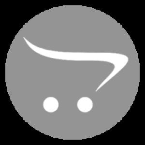 Съемник клапанных пружин (рассухариватель)