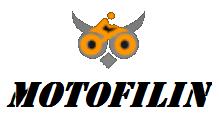 MotoFilin